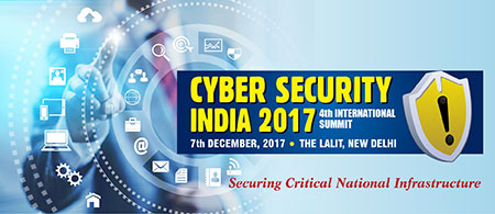 cyber security india Is it unlawful in this jurisdiction to access third party data without authorisation is it unlawful to store data which has been accessed without authority as per section 43 of the information technology act, 2000 (it act), if any person accesses or secures access to a computer, computer system or computer network or resource, without [].